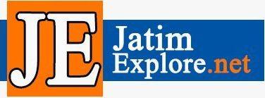 Jatimexplore.net