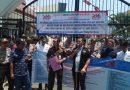 KMB Desak Kejati  Banten Tetapkan Tersangka Baru, Kasus Pengadaan Genset.